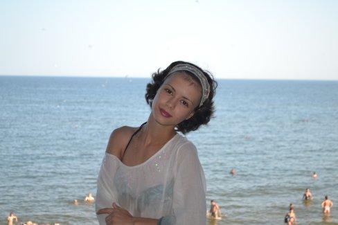 Пиляева Анастасия нуждается в срочной трансплантации почки. К сбору — 60000 евро
