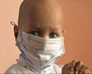 Экономия на здоровье: почему онкобольным детям в Украине не хватает лекарств