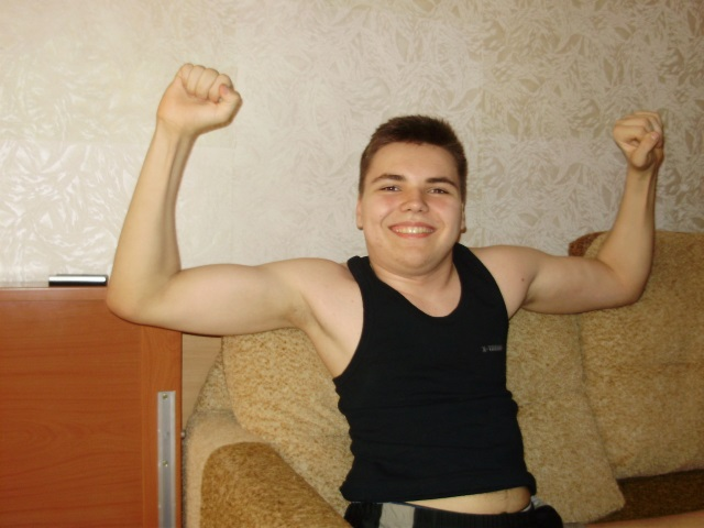 Столярчук Владислав. Помогите собрать 15800 грн