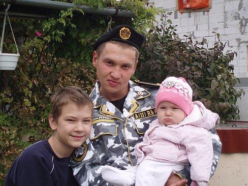 Карпенко Владимир