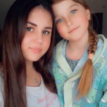 Анастасия Головань нуждается в вашей  помощи на плановое обследование